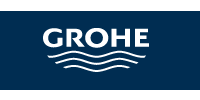 GROHE SIAM CO,LTD