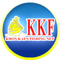 KHON KAEN FISHING NET FACTORY